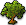 Icon hardwood tree.png