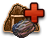 Icon fill iron ore.png
