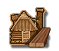 Icon sawmill planks.png