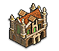 Icon guild bank01.png