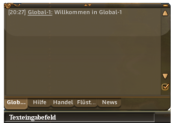 Chat global.png