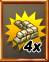 Icon mauer3.png