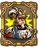 Icon special general2 legendary veteran.png