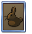 Icon buff chocolate bunny01.png