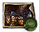 Icon easter bastille island2.png