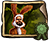 Icon easter nearly picasso2.png