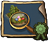 Icon easter adv egg hunt2.png