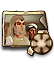 Sattelfest - icon.png