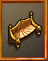 Icon bank.png