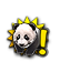 Icon little panda.png
