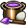 Icon collectible eggpaint.png