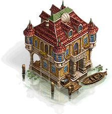 B floating house-0 0-.png