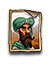 Icon 1001 third thief 2.png