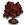 Icon exotic tree.png
