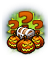 Buff mystery box halloween2014.png