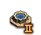 Icon well2.png