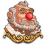 Avatar red nose small2.png
