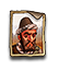 Icon 1001 first thief 2.png