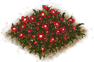 Flowerbed red.png