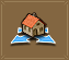 Icon MoveBuildings.png