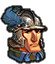 Mounted Swordsman.png
