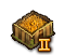 Icon field2.png