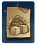 Icon blueprint a traders gift.png