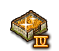 Icon field4.png