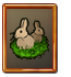 Icon rabbit farmfield.png