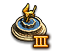 Icon well3.png