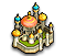 Icon oriental palace.png