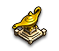 Icon oriental magic lamp.png