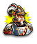 Icon-special-general2.png