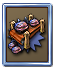Icon buff iron ore extractor.png