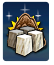 Icon buff marble mountain.png