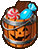 Zonebuff bucket-of-candy.png