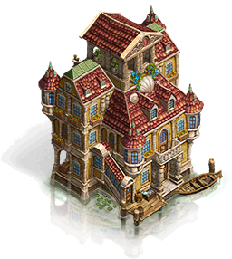 B floating house4 0.png