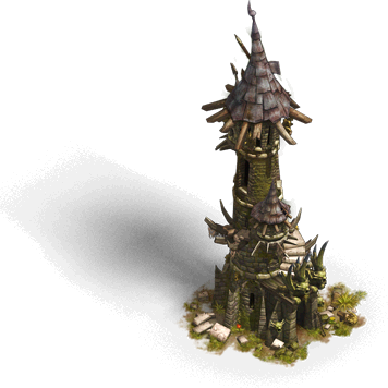 S witchtower 01.png