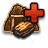 Icon fill bronze ore.png