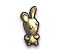 Rabbit icon.png