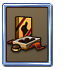 Icon buff box of chocolates01.png