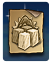 Icon blueprint marble mountain.png
