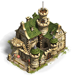 B barracks-4 0-.png