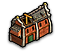 Icon improved warehouse.png