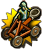 Icon-bandit-camp-buff1.1.png
