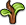 Icon beanstalk.png
