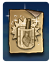Icon blueprint small glue.png