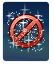 Icon buff stop buff.png