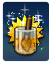 Icon buff small glue.png