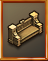 Icon stonebank.png